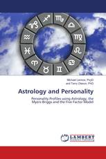 Astrology and Personality