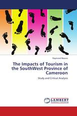 The Impacts of Tourism in the SouthWest Province of Cameroon