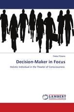 Decision-Maker in Focus