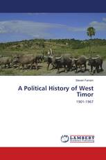 A Political History of West Timor