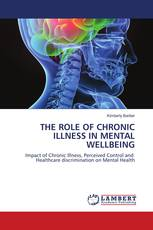 THE ROLE OF CHRONIC ILLNESS IN MENTAL WELLBEING