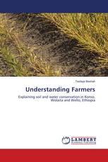 Understanding Farmers
