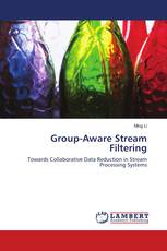 Group-Aware Stream Filtering