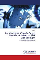 Archimedean-Copula-Based Models in Financial Risk Management