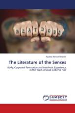 The Literature of the Senses
