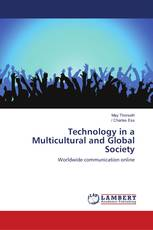 Technology in a Multicultural and Global Society