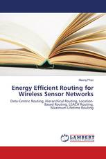 Energy Efficient Routing for Wireless Sensor Networks