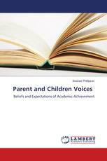 Parent and Children Voices