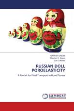 RUSSIAN DOLL POROELASTICITY