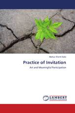 Practice of Invitation
