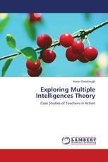 Exploring Multiple Intelligences Theory