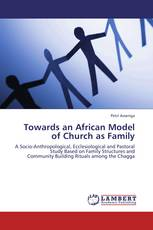 Towards an African Model of Church as Family