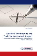 Electoral Revolutions and Their Socioeconomic Impact