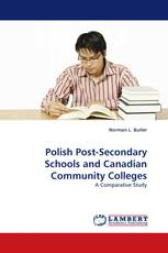 Polish Post-Secondary Schools and Canadian Community Colleges