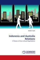 Indonesia and Australia Relations
