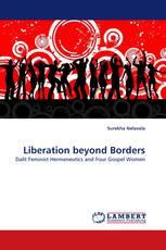 Liberation beyond Borders