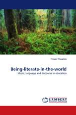 Being-literate-in-the-world