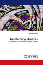 Transforming Identities
