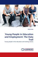 Young People in Education and Employment: The Data Trail