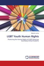 LGBT Youth Human Rights