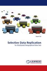 Selective Data Replication