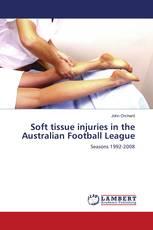 Soft tissue injuries in the Australian Football League