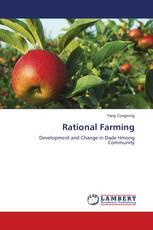 Rational Farming