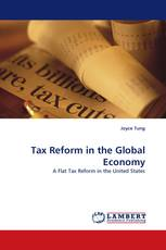Tax Reform in the Global Economy