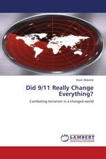 Did 9/11 Really Change Everything?