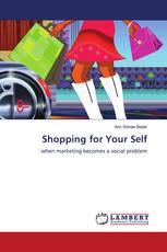 Shopping for Your Self