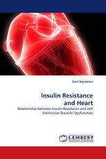 Insulin Resistance and Heart