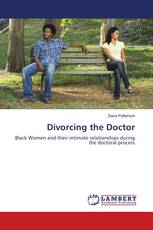 Divorcing the Doctor