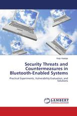 Security Threats and Countermeasures in Bluetooth-Enabled Systems