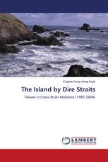 The Island by Dire Straits