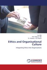 Ethics and Organisational Culture