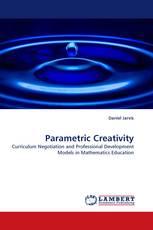 Parametric Creativity
