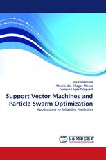 Support Vector Machines and Particle Swarm Optimization