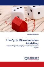 Life-Cycle Microsimulation Modelling