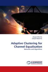 Adaptive Clustering for Channel Equalisation
