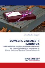 DOMESTIC VIOLENCE IN INDONESIA