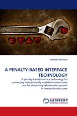 A PENALTY-BASED INTERFACE TECHNOLOGY