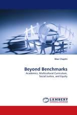 Beyond Benchmarks