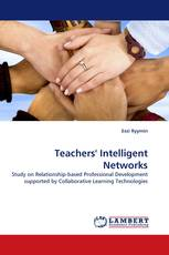 Teachers'' Intelligent Networks