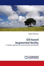 GIS-based Augmented Reality