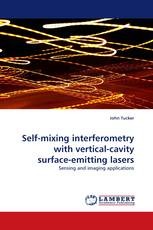 Self-mixing interferometry with vertical-cavity surface-emitting lasers