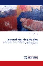 Personal Meaning Making