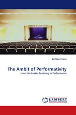 The Ambit of Performativity