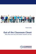 Out of the Classroom Closet
