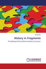 History in Fragments