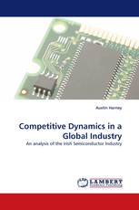 Competitive Dynamics in a Global Industry